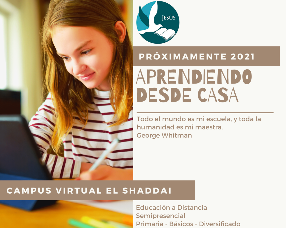 https://colegioselshaddai.edu.gt/wp-content/uploads/2020/09/campus-virtual-2021-pronto-ar-1920x768_optimized-1152x920.png